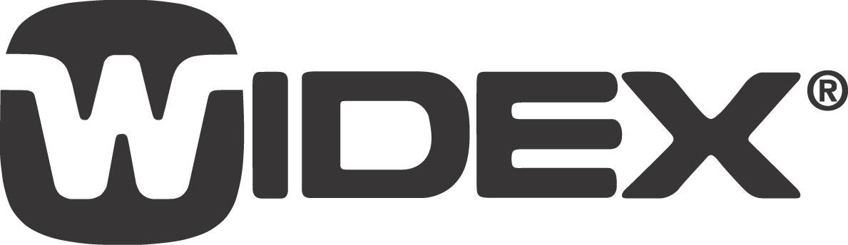 widex-hearing-aids_logo_1988